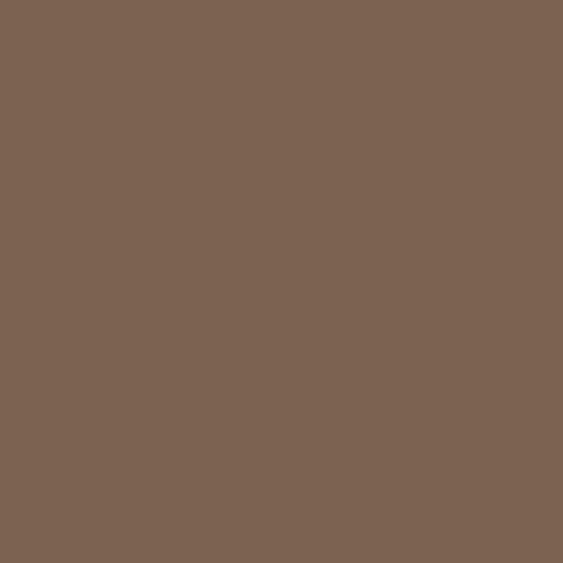 Керамическая вставка Top Cer Вставки D29-1Ch Coffee Brown Dot 3D29/1C 2,9х2,9 см tie neck polka dot top