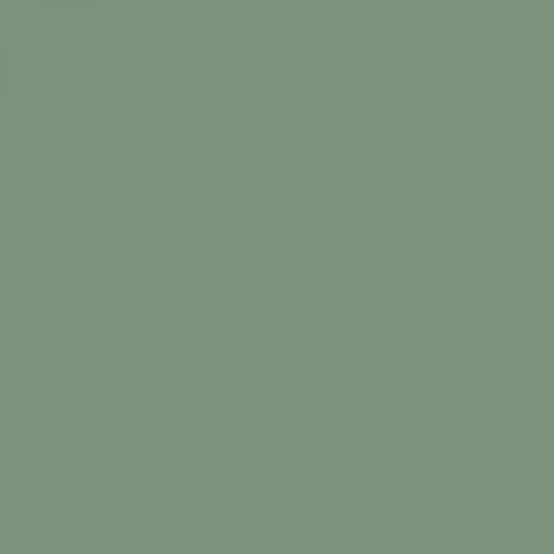 Керамическая вставка Top Cer Вставки D28-1Ch Light Green Dot 3D28/1C 2,9х2,9 см