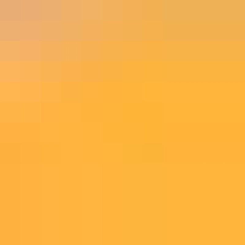 Керамическая вставка Top Cer Вставки D21-1Ch Ochre Yellow Dot 3D21/1C 2,9х2,9 см керамическая вставка top cer вставки d04 1ch caramel dot 3d04 1c 2 9х2 9 см