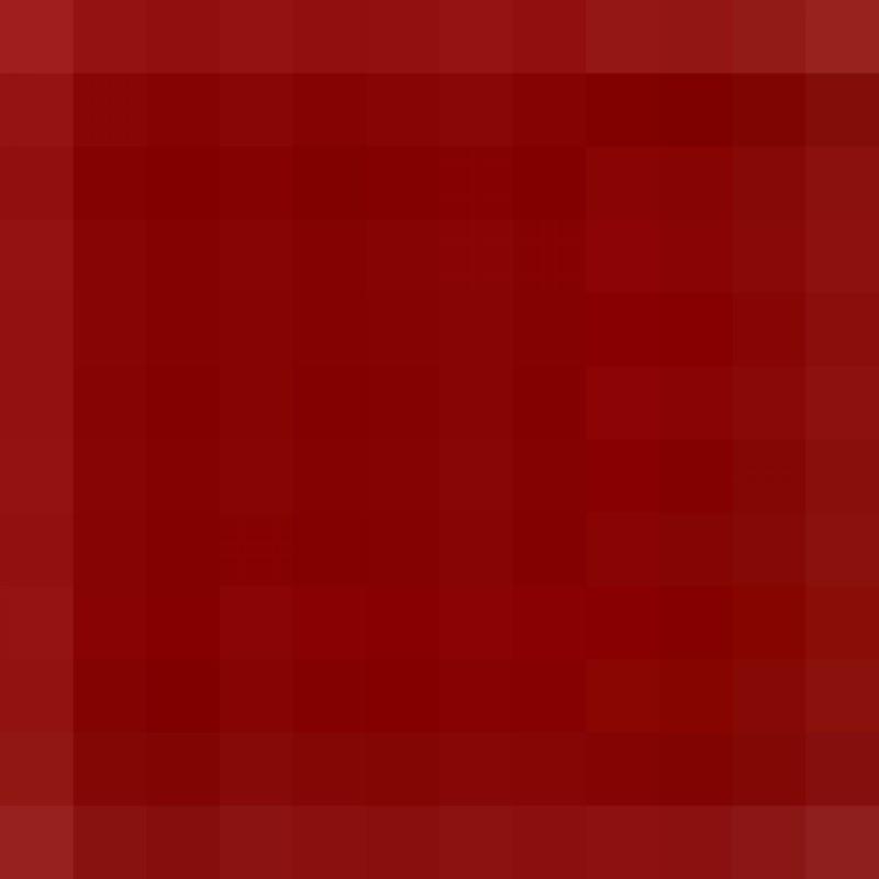Керамическая вставка Top Cer Вставки D20-1Ch Brick Red Dot 3D20/1C 2,9х2,9 см tie neck polka dot top