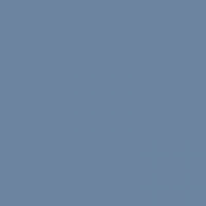 Керамическая вставка Top Cer Вставки D11-1Ch Blue Cobalt Dot 3D11/1C 2,9х2,9 см