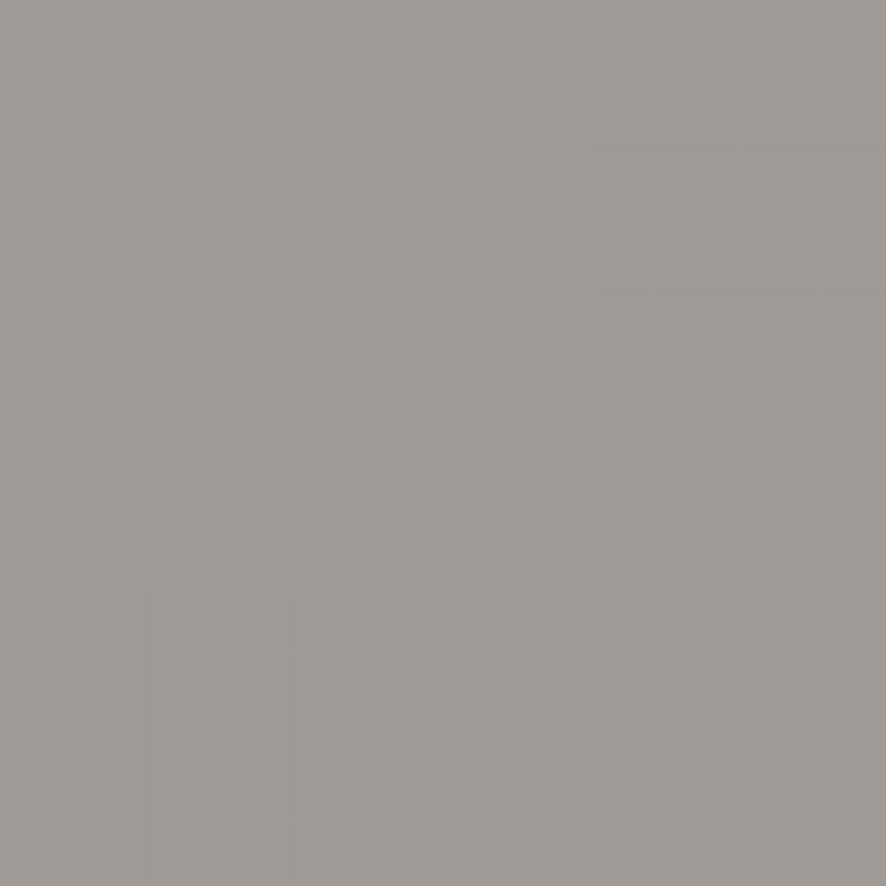 Керамическая вставка Top Cer Вставки D06-1Ch Light Grey Dot 3D06/1C 2,9х2,9 см керамическая вставка top cer вставки d04 1ch caramel dot 3d04 1c 2 9х2 9 см