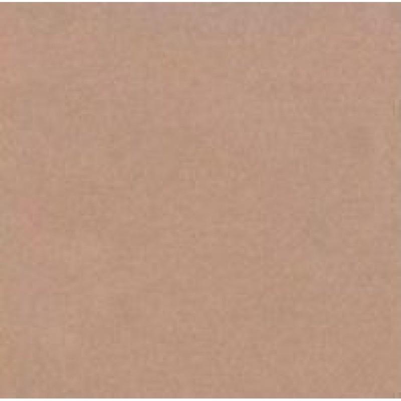 Керамическая вставка Top Cer Вставки D04-1Ch Caramel Dot 3D04/1C 2,9х2,9 см керамический карандаш top cer вставки strip color 04 caramel 5stp04 1c 2 1х13 7 см