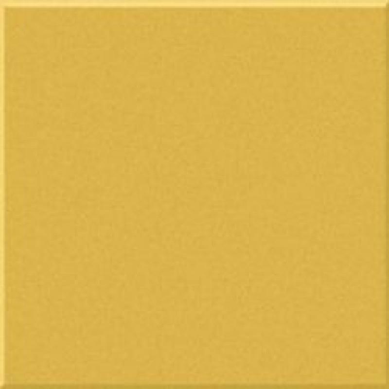 Керамическая вставка Top Cer Вставки D03-1Ch Yellow Dot 3D03/1C 2,9х2,9 см керамическая вставка top cer вставки d04 1ch caramel dot 3d04 1c 2 9х2 9 см