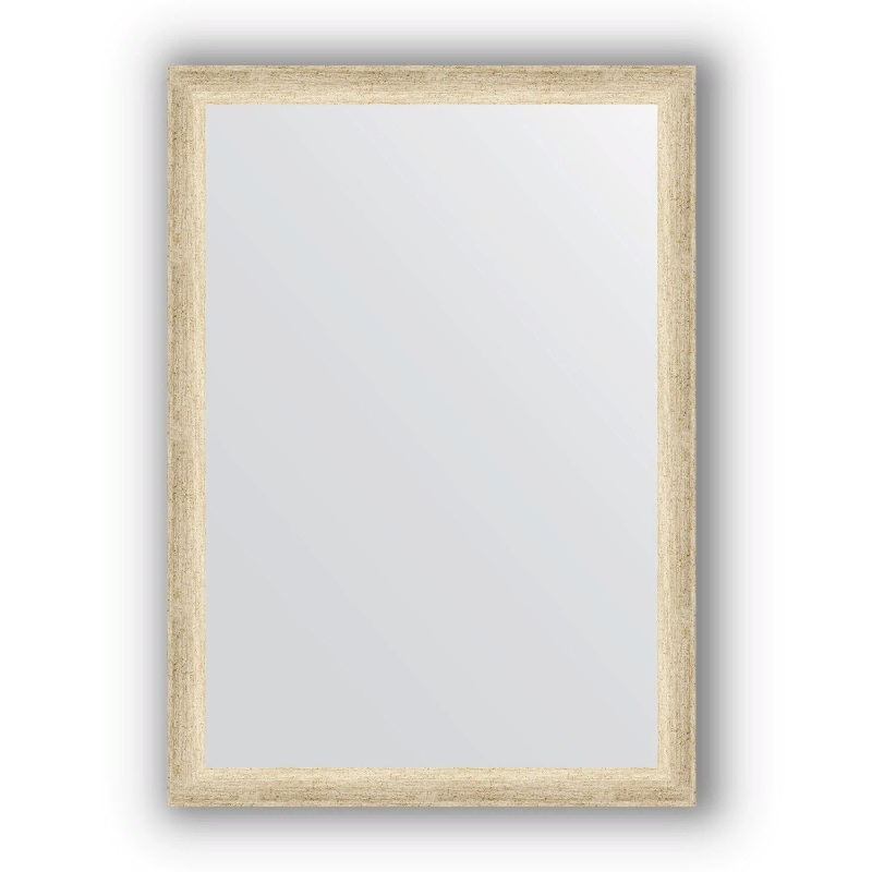 Зеркало Evoform Definite 70х50 Бук цена 2017