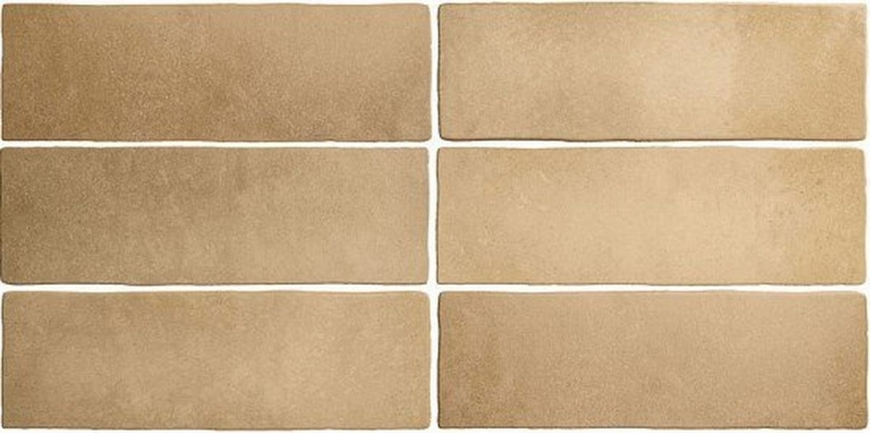 Керамическая плитка Equipe Magma Autum 24963 настенная 6,5х20 см
