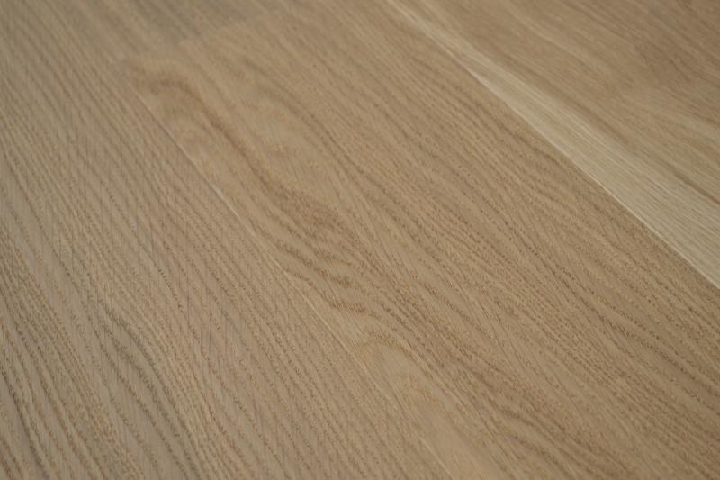 Паркетная доска GreenLine Plank Maine №7 1800х138х14 мм паркетная доска greenline plank meridian 9 1800х138х14 мм