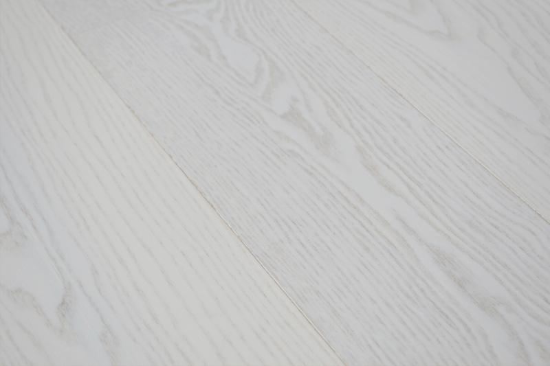 Паркетная доска GreenLine Plank Liberty №8 2000х138х14 мм паркетная доска greenline plank meridian 9 1800х138х14 мм