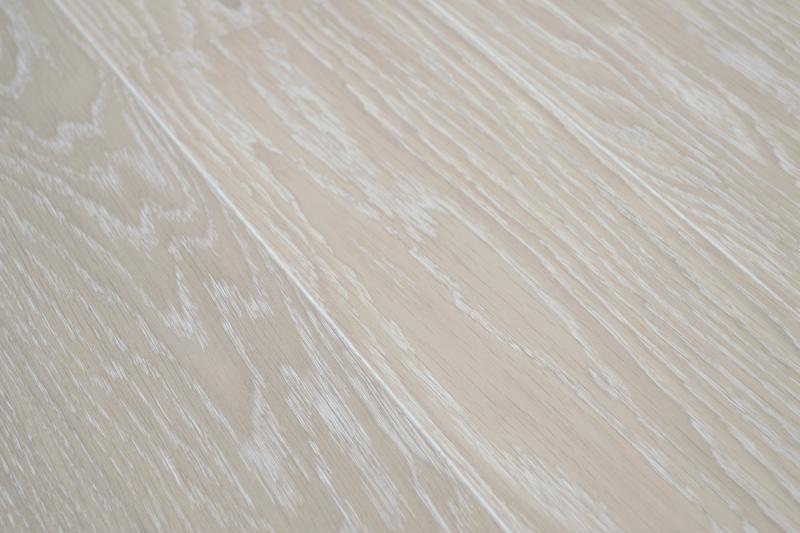 Паркетная доска GreenLine Plank Elegant №6 1800х138х14 мм паркетная доска greenline plank meridian 9 1800х138х14 мм