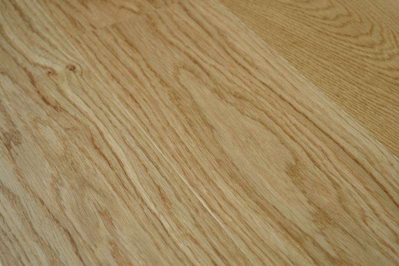 Паркетная доска GreenLine Plank Esperanto №5 2000х138х14 мм паркетная доска greenline plank meridian 9 1800х138х14 мм