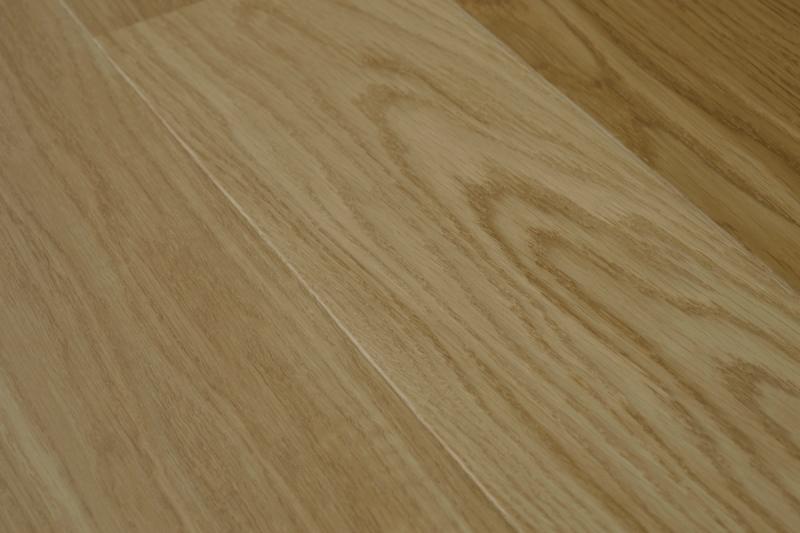 Паркетная доска GreenLine Plank Royal №4 2000х138х14 мм паркетная доска greenline plank meridian 9 1800х138х14 мм