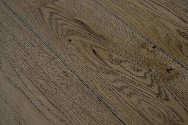 Паркетная доска GreenLine Plank Sherwood №2 1800х138х14 мм паркетная доска greenline plank meridian 9 1800х138х14 мм