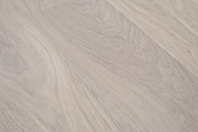 Паркетная доска GreenLine Plank Nordic №1 2000х138х14 мм паркетная доска greenline plank meridian 9 1800х138х14 мм
