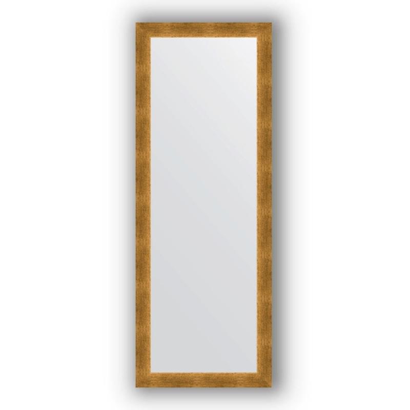 Зеркало Evoform Definite 144х54 Травленое серебро