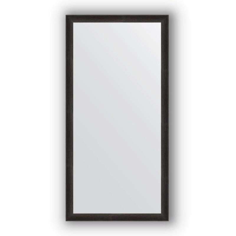 Фото - Зеркало Evoform Definite 100х50 Клен зеркало evoform definite 100х50 клен