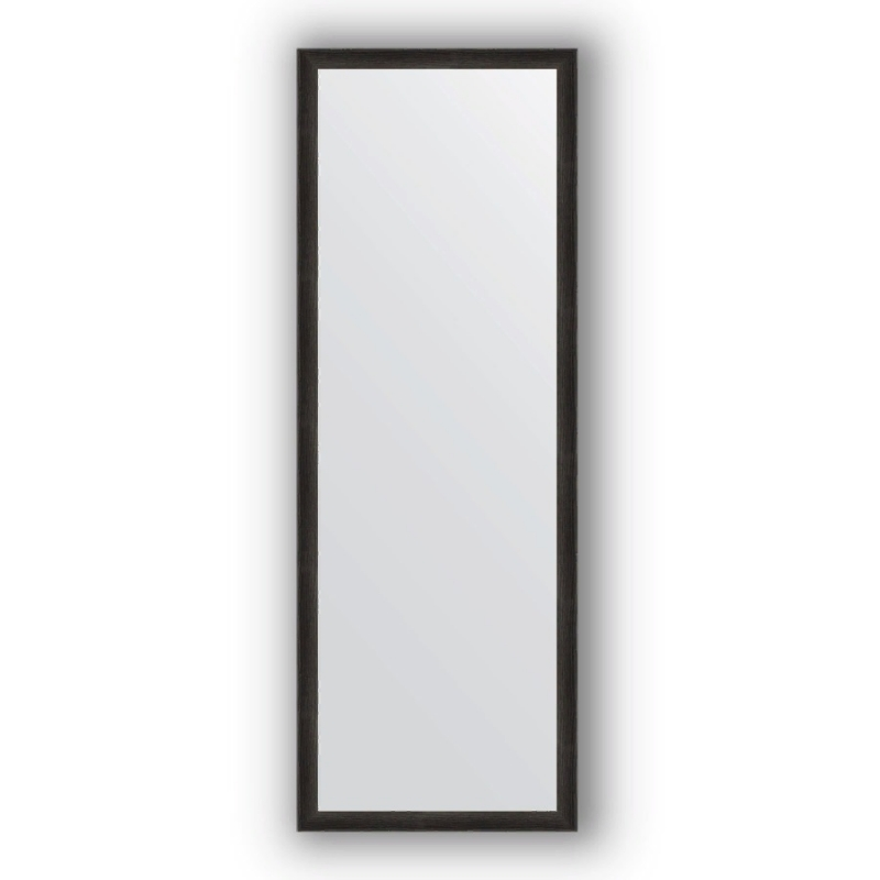 Фото - Зеркало Evoform Definite 140х50 Клен зеркало evoform definite 100х50 клен