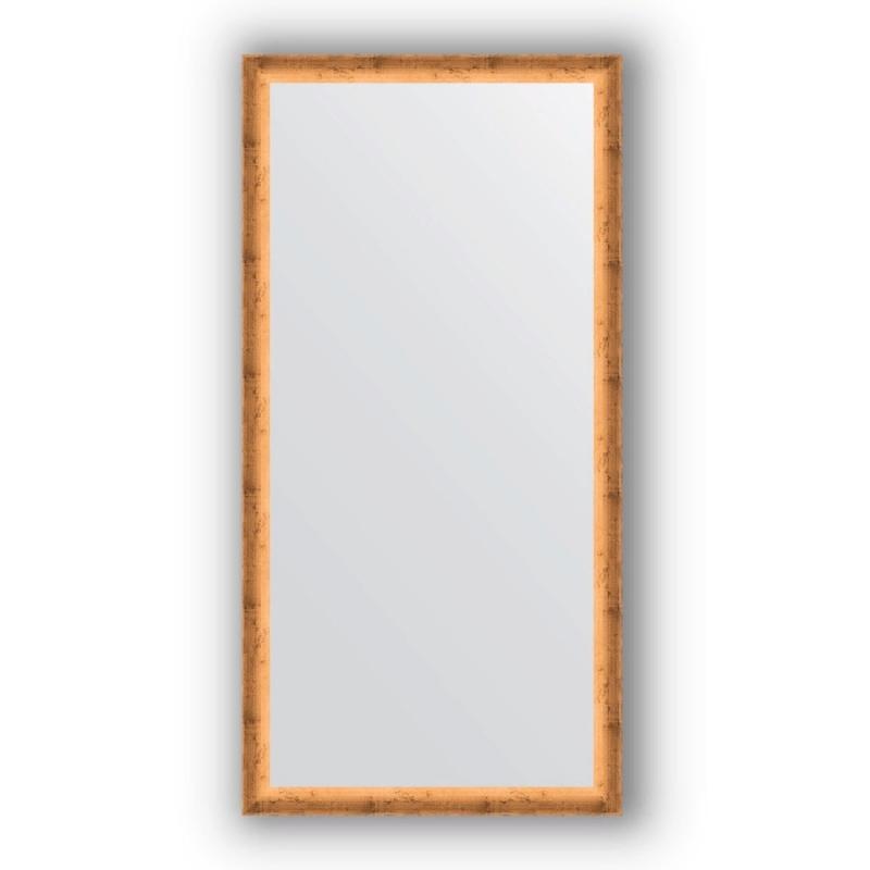 Фото - Зеркало Evoform Definite 110х60 Клен зеркало evoform definite 100х50 клен