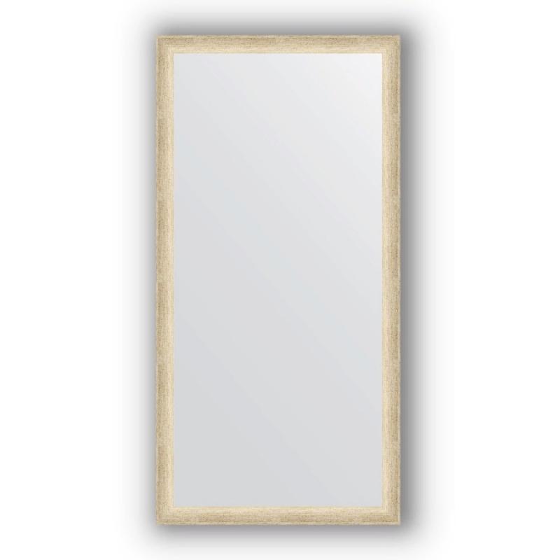 Фото - Зеркало Evoform Definite 150х70 Клен зеркало evoform definite 100х50 клен