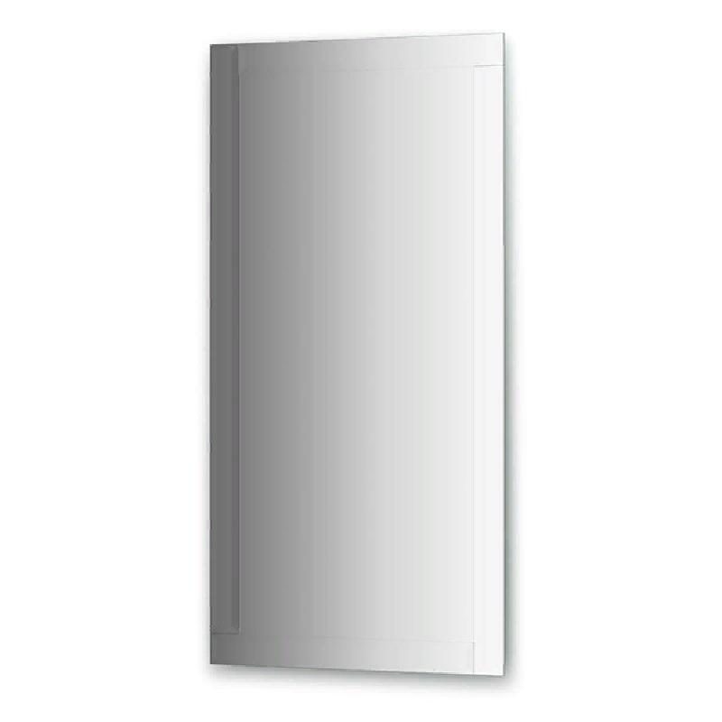 Зеркало Evoform Style 120х60 без подсветки цена в Москве и Питере