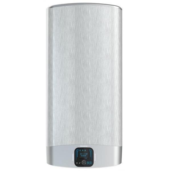 ABS VLS EVO INOX QH 80 3626120-R Серебро