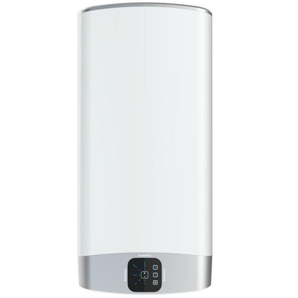 Водонагреватель накопительный Ariston ABS VLS EVO INOX PW 80 3626116-R Белый