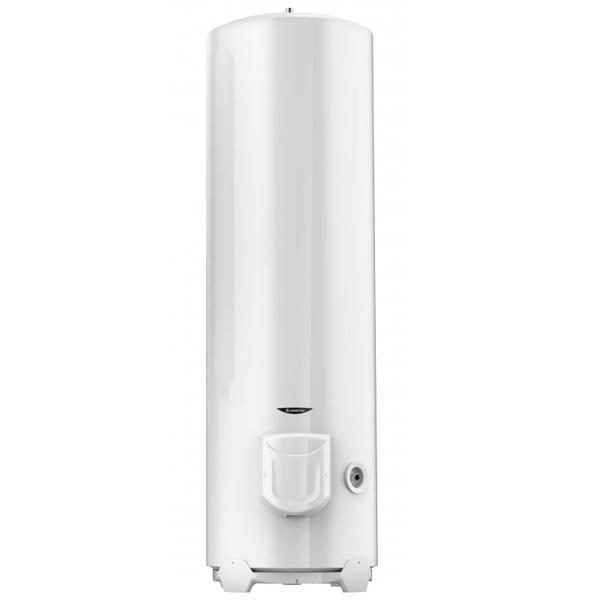 Водонагреватель накопительный Ariston ARI 200 STAB 570 THER MO VS EU 3000618 Белый водонагреватель накопительный ariston 200 stab 570 ther mo vs eu 3000 вт 200 л