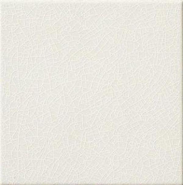 Керамическая плитка Vallelunga Rialto White Floor G9142A напольная 15х15 см цена