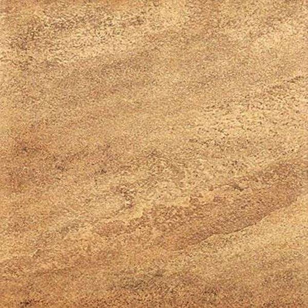 Керамогранит Kerama Marazzi Арно бежевый SG907500N/SG903800N 30х30 см стоимость