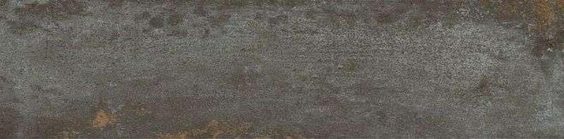 Керамогранит Kerama Marazzi Беверелло темный обрезной SG702900R 20х80 см керамогранит kerama marazzi фрегат sg701300r бежевый обрезной 20х80 керамогранит