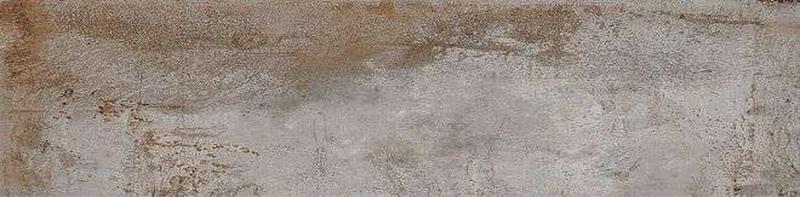 Керамогранит Kerama Marazzi Беверелло светлый обрезной SG702700R 20х80 см керамогранит kerama marazzi фрегат sg701300r бежевый обрезной 20х80 керамогранит