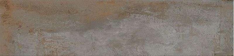 Керамогранит Kerama Marazzi Беверелло серый обрезной SG702800R 20х80 см керамогранит kerama marazzi фрегат sg701300r бежевый обрезной 20х80 керамогранит