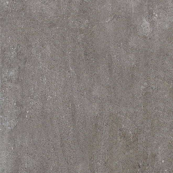 Керамогранит Kerama Marazzi Гилфорд серый темный SG910200N 30х30 см керамогранит kerama marazzi коллиано серый светлый sg912900n 30х30 см
