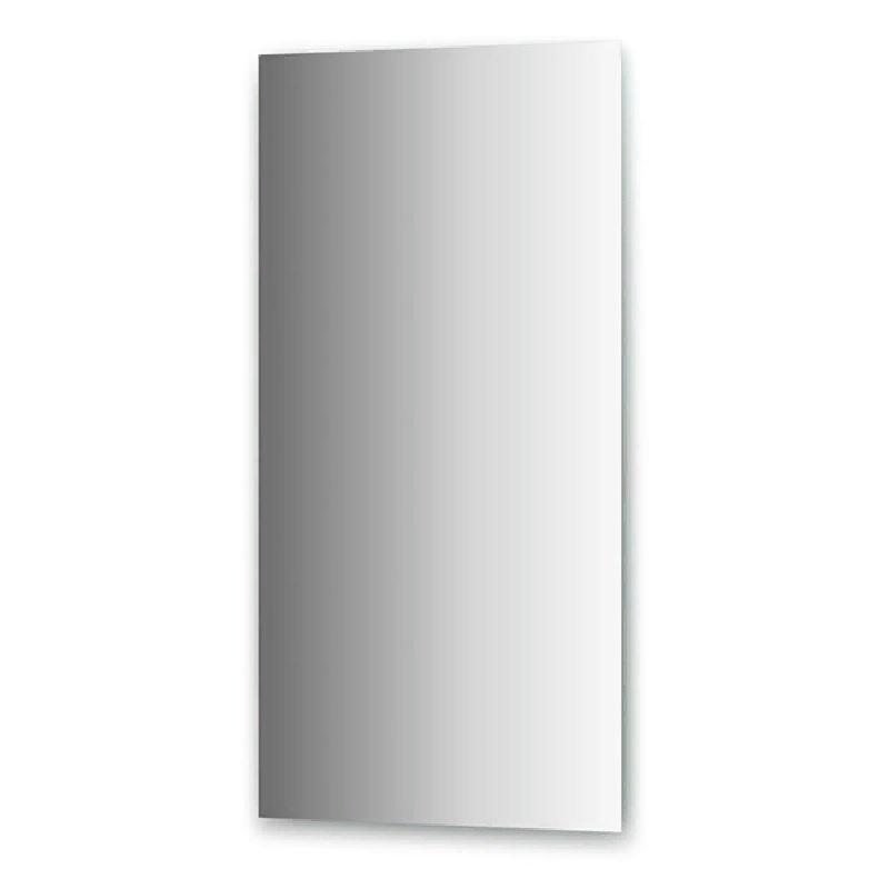 Зеркало Evoform Comfort 120х60 без подсветки цена в Москве и Питере