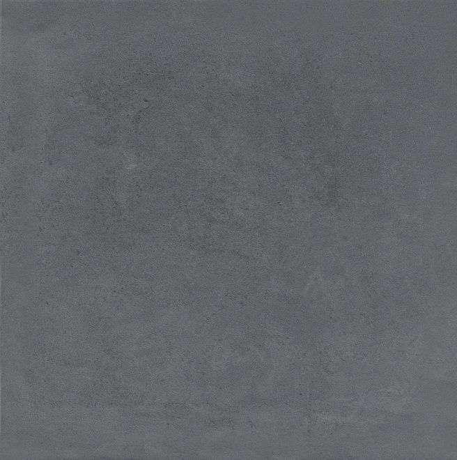 Керамогранит Kerama Marazzi Коллиано серый темный SG913100N 30х30 см стоимость