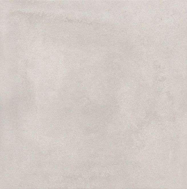 Керамогранит Kerama Marazzi Коллиано беж светлый SG912600N 30х30 см стоимость