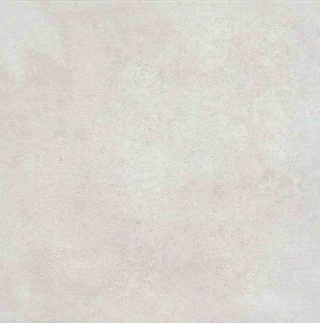 Керамогранит Kerama Marazzi Коллиано серый светлый SG912900N 30х30 см стоимость