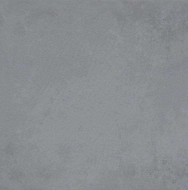 Керамогранит Kerama Marazzi Коллиано серый SG913000N 30х30 см стоимость