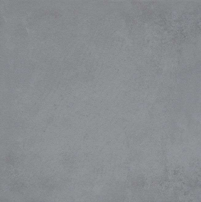 Керамогранит Kerama Marazzi Коллиано серый SG913000N 30х30 см керамогранит kerama marazzi коллиано серый светлый sg912900n 30х30 см