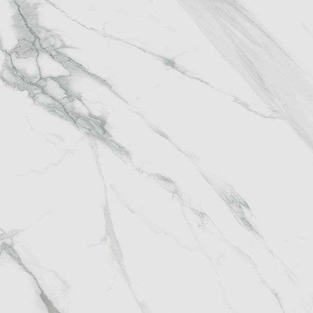 Керамогранит Kerama Marazzi Монте Тиберио лаппатированный SG622602R 60х60 см стоимость