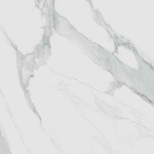 Керамогранит Kerama Marazzi Монте Тиберио обрезной SG622600R 60х60 см стоимость