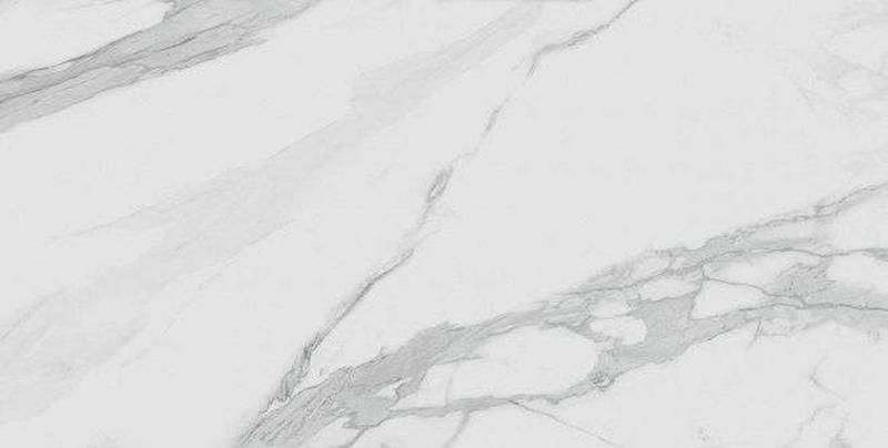 Керамогранит Kerama Marazzi Монте Тиберио обрезной SG507100R 60х119,5 см стоимость
