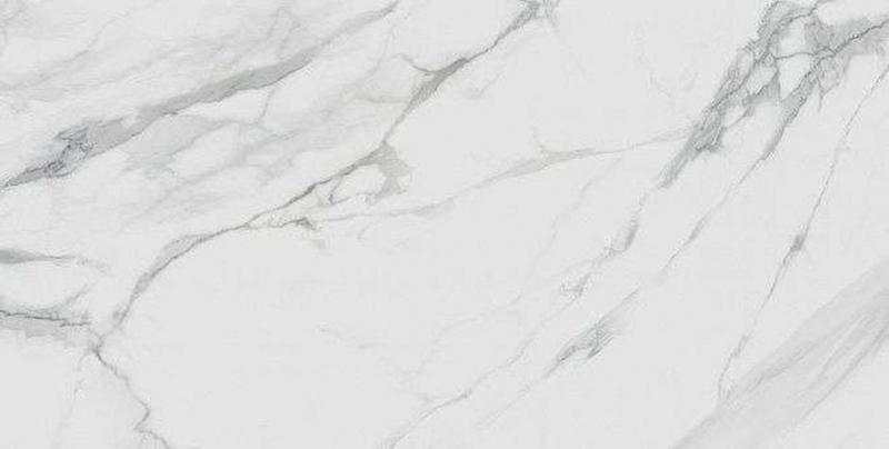 Керамогранит Kerama Marazzi Монте Тиберио лаппатированный SG507102R 60х119,5 см стоимость
