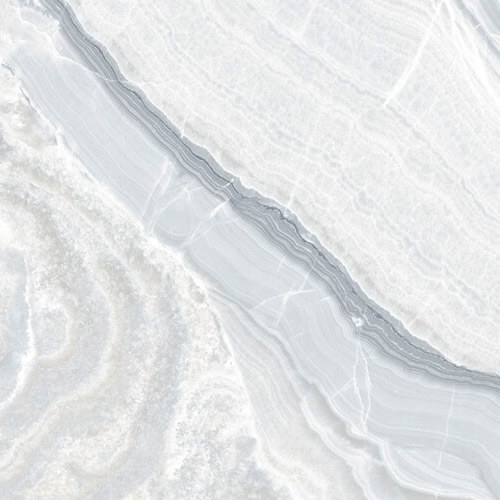 Керамическая плитка Colorker Invictus White Pulido 58,5x58,5 см настенная плитка colorker invictus 26202 dec quadro rect