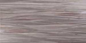 Керамический декор Colorker Edda Decor Breeze Country 30,5x60,5 см