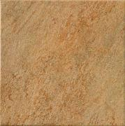 Touchstone Honey 30x30 см