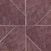 Touchstone Palladiana Ruby 30х30 см
