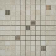 Suite Mosaico Top 32x32