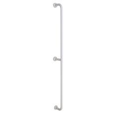 Disabili 9037 1600 ммАксессуары для ванной<br>Поручень вертикальный Kerasan Disabili 9036, от стены к стене.<br>