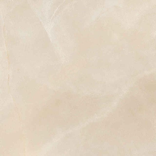 Керамическая плитка Dual Gres Onice Beige напольная Beige 45х45 см керамическая плитка marazzi italy pietra di noto beige dec mllj 45х45 напольная