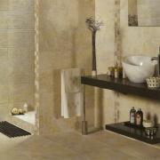 ������������ ������ Colorker Travertine
